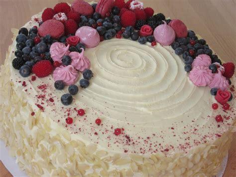 Janas kūkas: Kūkas bildējas