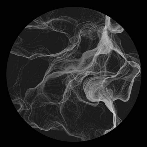 generative art processing gif | WiffleGif