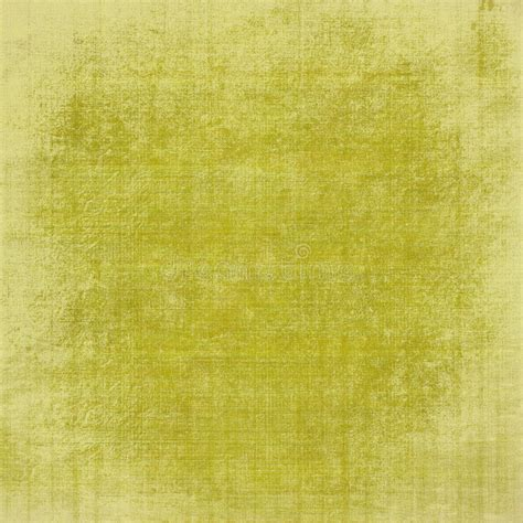 mustard yellow textured background stock photography
