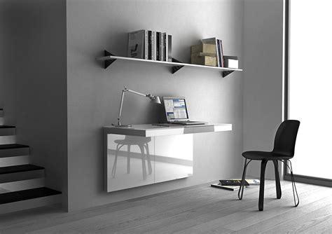 bureau suspendu ikea meuble suspendu bureau