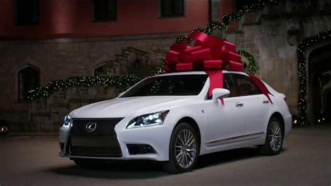 lexus commercial actor 2017 2015 who is actress in lexus commercial autos post
