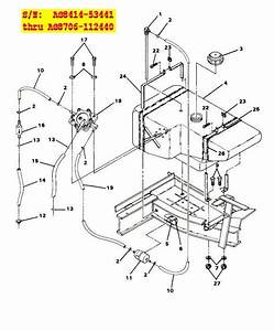 wiring diagram for 1986 club car golf cart wiring get With diagram also club car gas cart fuel pump diagram moreover club car