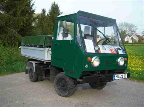 multicar m25 kaufen multicar m25 pritsche nutzfahrzeuge angebote