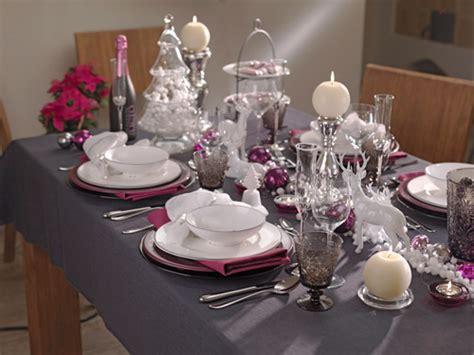 Weihnachtlich Gedeckter Tisch by Weihnachtliche Tischdekoration 187 Kochrezepte Kochen