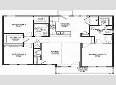 l shaped 3 bedroom house plans 28 images house plan