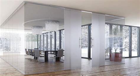 cloison phonique bureau cloisons de bureaux vitrée pleine semi pleine avec