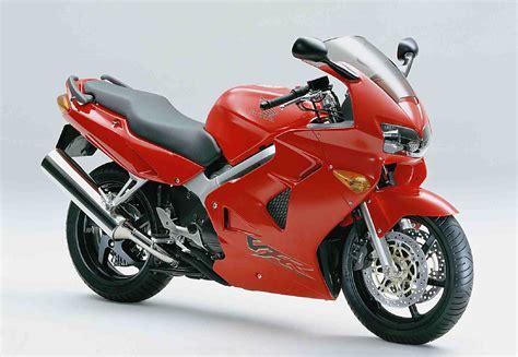Honda Vfr800, Vfr800abs, Interceptor 800 Vtec Motorcycle