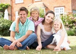 Mietkauf Eines Hauses : mietkauf eines hauses eine option f r junge familien ~ Lizthompson.info Haus und Dekorationen