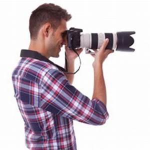 Métier De Photographe : comment devenir photographe fiche m tier dipl mes et qualit s ~ Farleysfitness.com Idées de Décoration