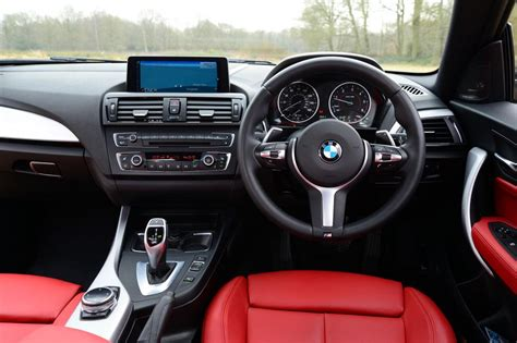 bmw  series  road test pictures auto express