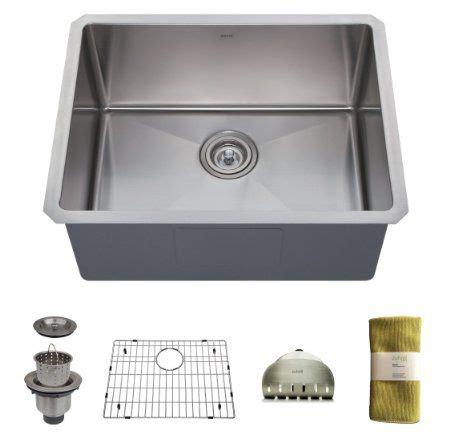 sinks for kitchen 37 best corner pergolas images on corner 6524