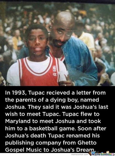 Tupac Memes Tupac Memes Best Collection Of Tupac Pictures