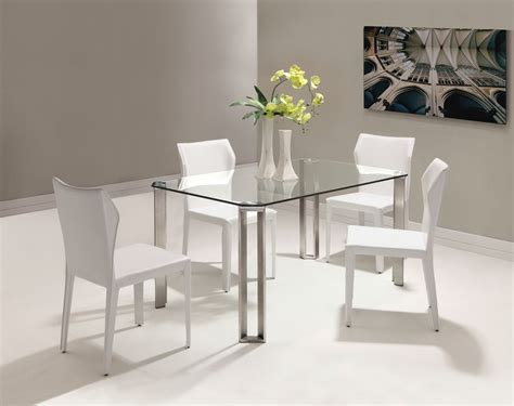 small rectangular dining table   perfect