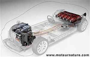 Pile à Combustible Voiture : automobiles voiture pile combustible et hydrog ne ~ Medecine-chirurgie-esthetiques.com Avis de Voitures