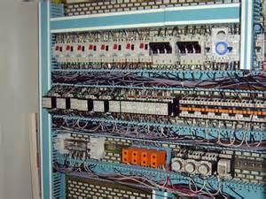 Armoire Electrique Industriel Definition by Electricite Industrielle Haute Tension Basse Tension