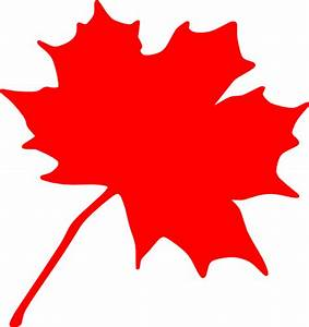 Maple Leaf Clipart | Clipart Panda - Free Clipart Images