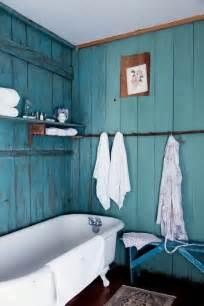 bathrooms colors painting ideas déco salle de bain lambris