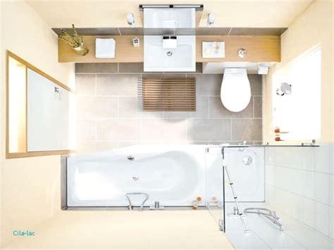 Einzigartige Kleine Badezimmer Ideen