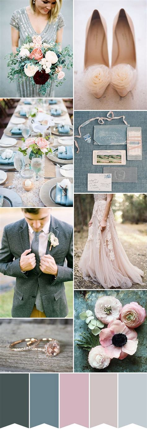 25 best ideas about dove grey on wedding