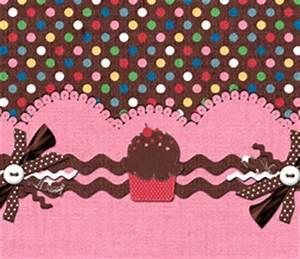 Free Pink Wallpapers for Desktop, Cool Pink Mobile ...