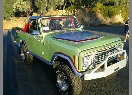 1973 jeep commando 1973 jeep commando how i roll pinterest the o 39 jays