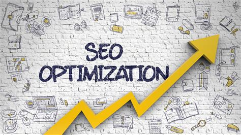Site Optimization by The 10 Must Website Optimization Tools And How To