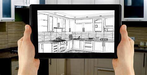 Kitchen Interior Design Software by 27 Best Home Interior Design Software Programs