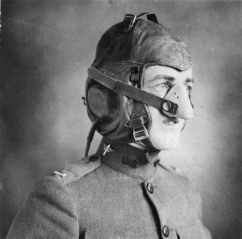 1000 Ideas About Oxygen On by 1000 Ideas About Oxygen Mask On Gas Masks