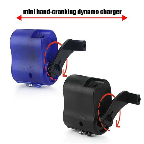 what company owns wind mobile portable crank dynamo wind up mobile phone travel