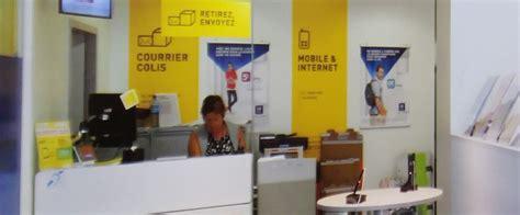 contacter un bureau de poste la poste veut devenir le compagnon numérique préféré des