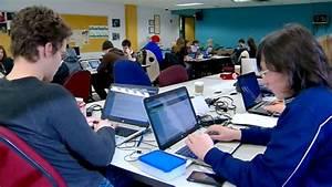 Ontario college teachers on strike starting Monday