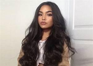 peruvian wave hair bundles 6 back to school sale
