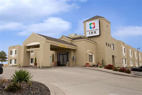 home inn and suites mountain home inn magnuson hotels