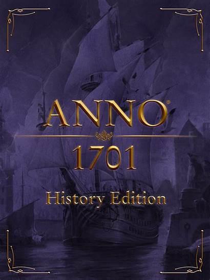 1701 Anno History Edition Indir Pc Cafe