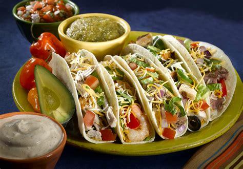 most cuisines foody food