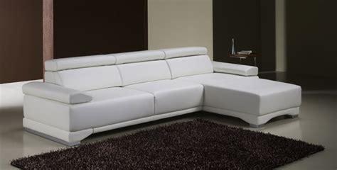 poltrone e sofa reggio calabria igienizzazione divani e poltrone imprese pulizie civile