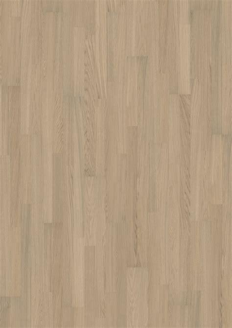 Kahrs Engineered Oak Flooring by Kahrs Linnea Oak Tide Engineered Wood Flooring