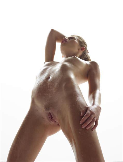 katia in mouthwatering by hegre art 16 photos erotic beauties