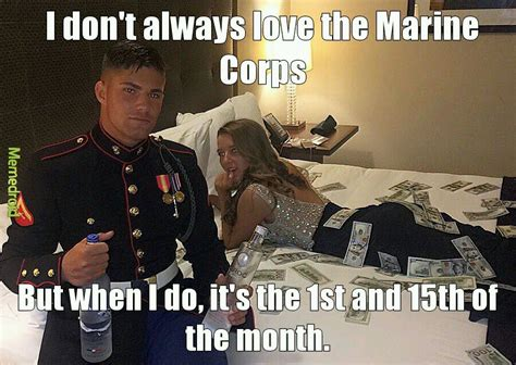 Usmc Memes - the best marine corps memes memedroid