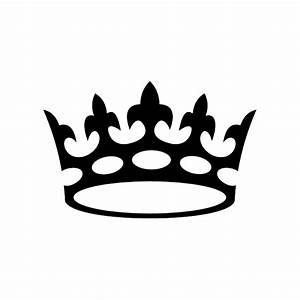 Prince - Prince Temporary Tattoo   Momentary Ink