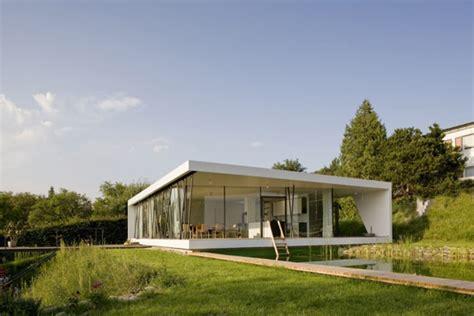 single storey house plans single storey house plans modern house m modern house designs
