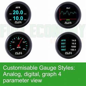 Dm Autos : plx dm 100 obdii touch multi gauge obd2 scan tool ~ Gottalentnigeria.com Avis de Voitures