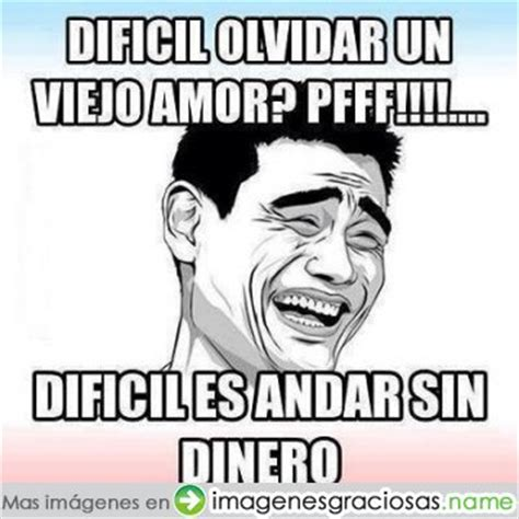 Memes Facebook Espaã Ol - memes en espa 241 ol chistosos para facebook