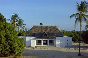 en.presstletter.com Urko Sanchez architects - Anidan ...