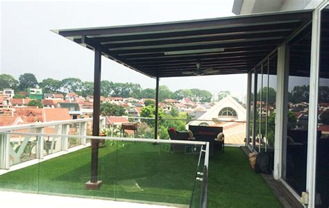awnings singapore elite deco