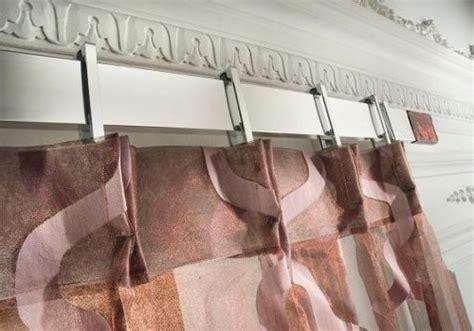 accessori per tappezzeria perisano bricotenda tende bastoni e accessori per
