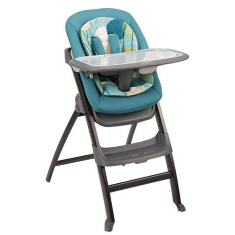Evenflo High Chair Recall by 17 Best Images About Gearheads Strollers Carriers