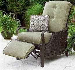 home depot lawn furniture cushions ideas home depot canada