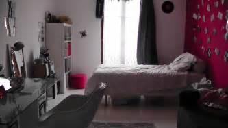 comment ranger bureau de chambre comment ranger sa chambre d ado finest pas de couture
