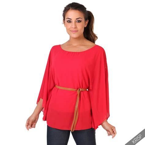 dressy blouse lace chiffon bodycon dress top blouse